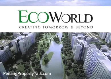 ecoworld_17Apr2015_theedgemarkets