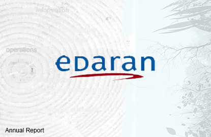 Edaran bags IT service provider contract from Customs Department