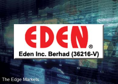 eden-inc-bhd_swm_theedgemarkets