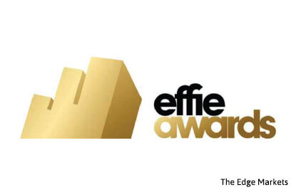 Effie Awards Series: A Collaboration Between The Edge and 4As: 'No Excuse For Abuse', a challenging but successful campaign
