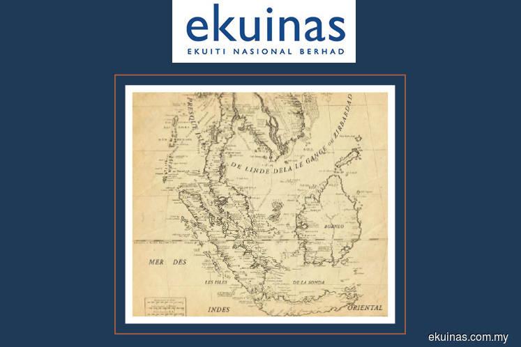 Ekuinas buys 40% stake in Exabytes