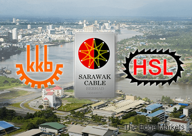 election-for-Sarawak_theedgemarkets