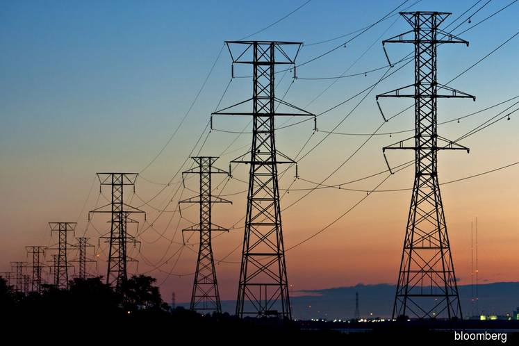 Liberalisation of power industry provides great opportunities for Malaysia