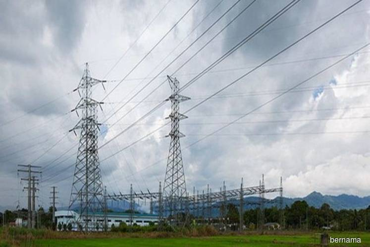Govt mulls expanding number of recipients of electricity subsidy programme