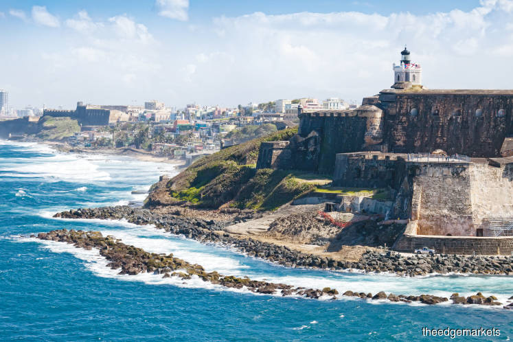 How to explore the best of Puerto Rico
