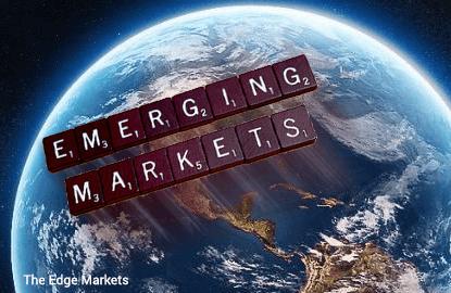 Emerging-market pessimism is dying