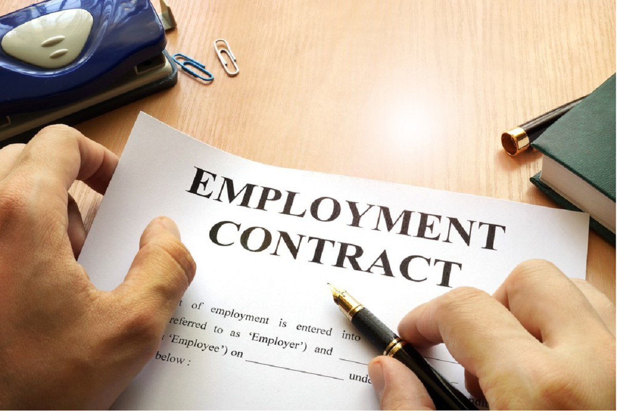 The Covid-19 pandemic has brought up the possibility of the introduction of force majeure clauses in employment contracts to absolve or mitigate losses.