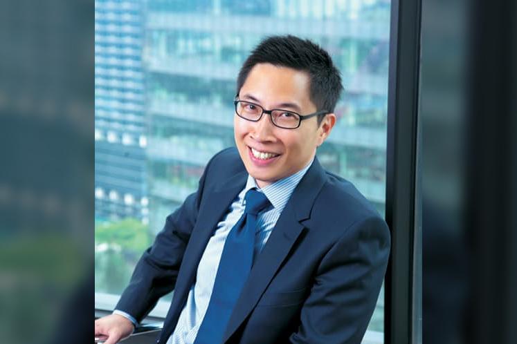 UOB Asset Management (M) Bhd - ONE FUND AWARD