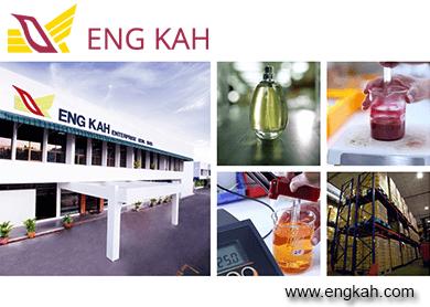 engkah-corporation-bhd