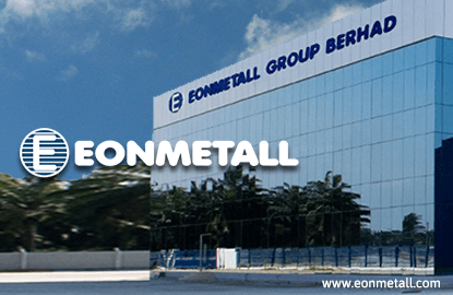 Eonmetall称对股价飙涨的原因毫不知情
