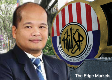 epf_ceo_theedgemarkets
