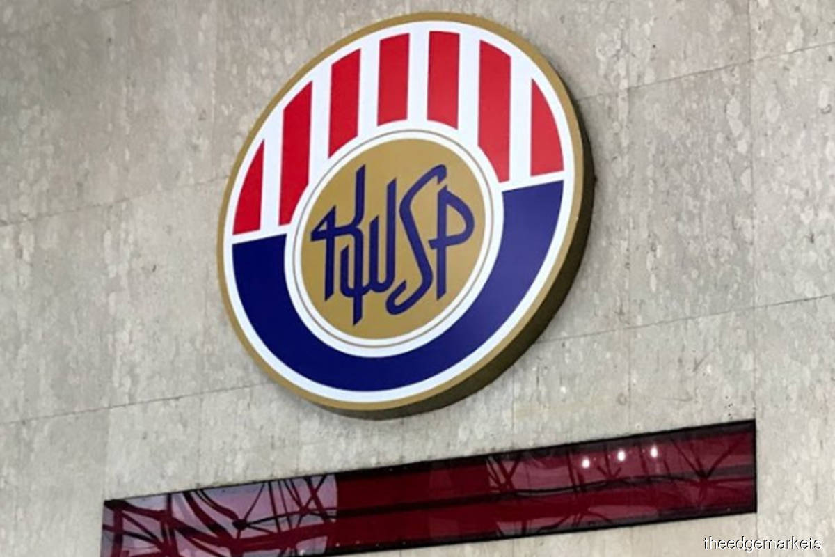 EPF: Employees' 2021 statutory contribution rate reduced to 9% from 11%