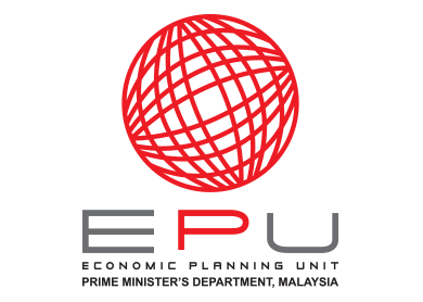 EPU urges Malaysian players to tap into US$42b global software testing market