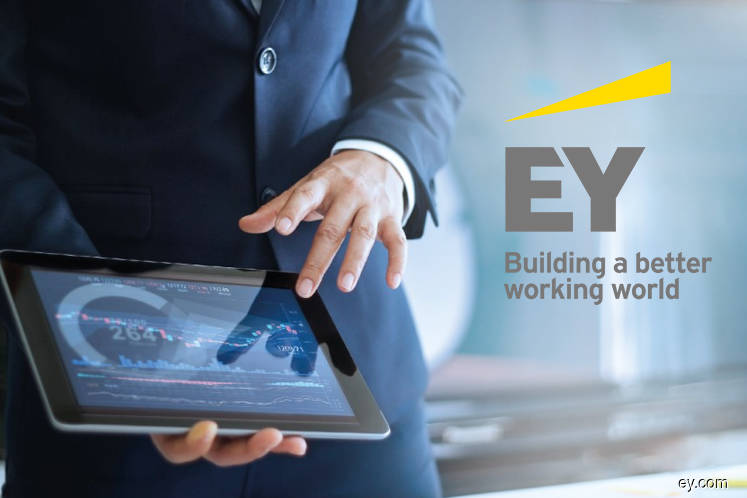 We are not auditor of Tabung Haji — EY
