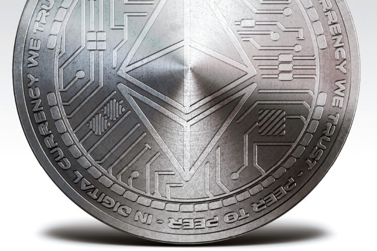 Cover Story: Is Ethereum the next big thing?
