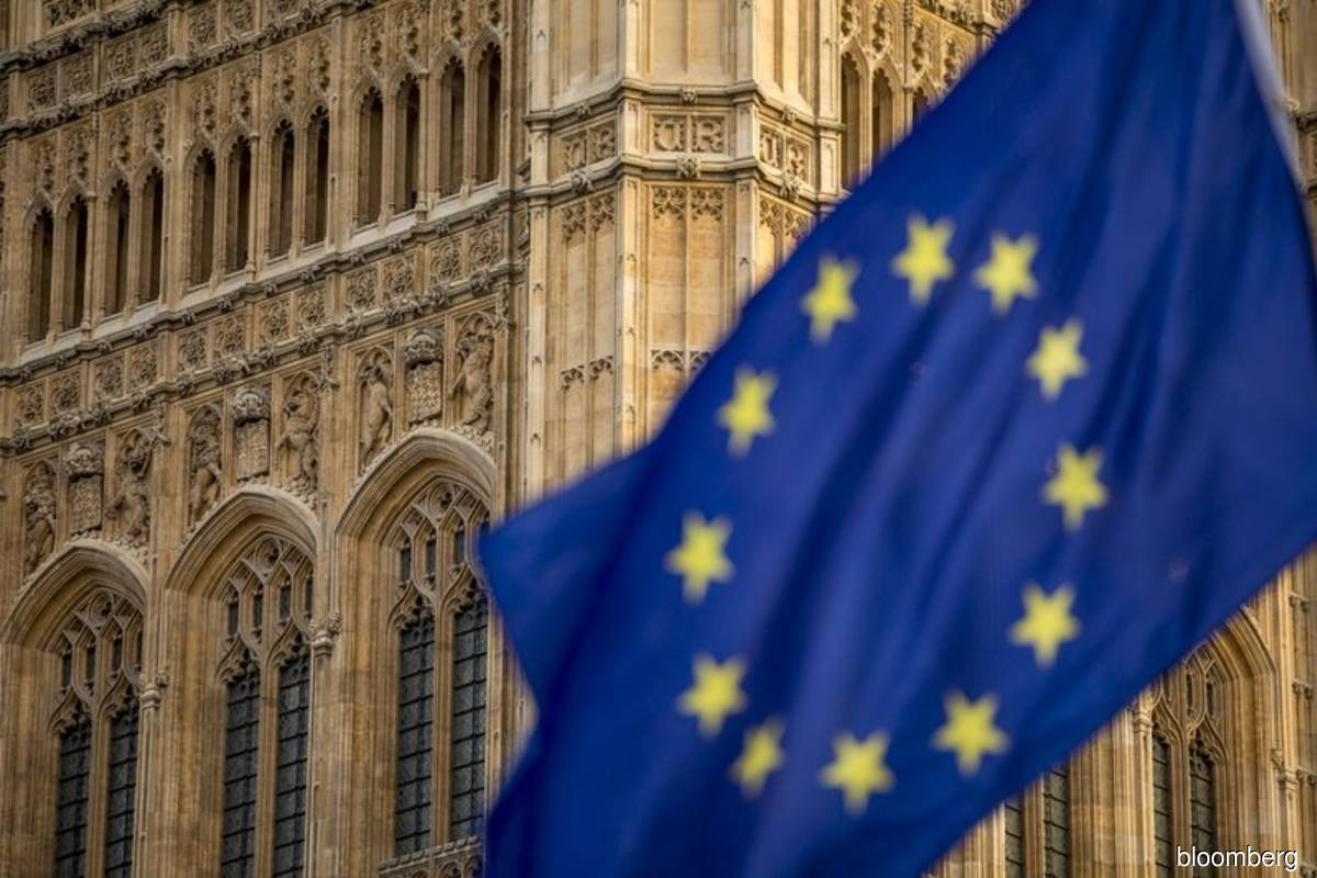 Brexit talks enter key week with time and trust running out
