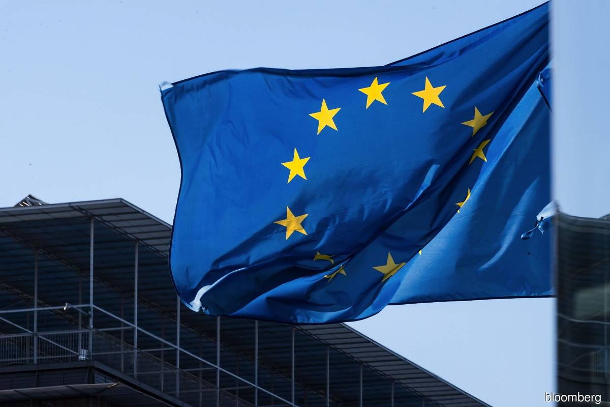 EU broadens rules on sustainability data to capture more companies