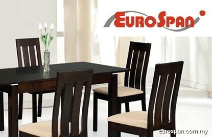 Eurospan posts third quarterly loss on lower revenue