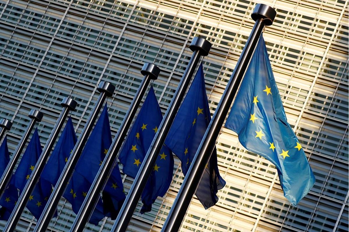 Euro zone in double-dip recession but optimism soared in Feb — PMI