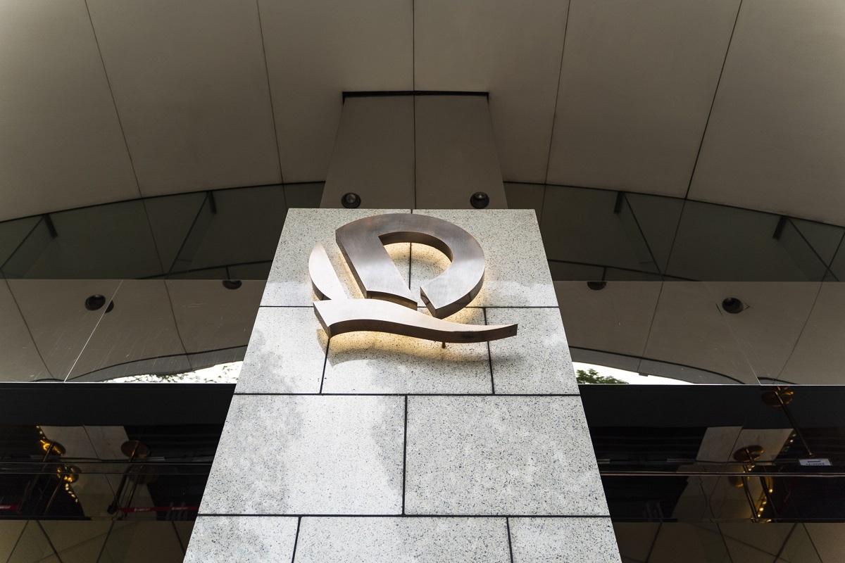 Creditors said to claim Evergrande on hook for bond due Sunday