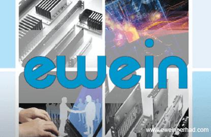 Stock picks for 2016: Ewein Bhd