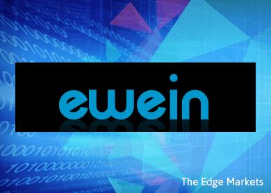 ewein_swm_theedgemarkets