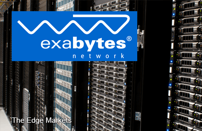 exabytes_theedgemarkets