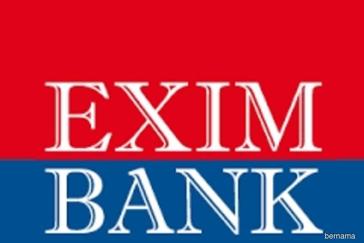 Feizal Mustapha appointed EXIM Bank chairman