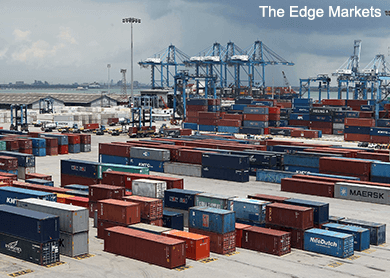 export_theedgemarkets