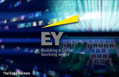 Malaysian digital consumers demand safe, secure and high-quality experiences - EY survey