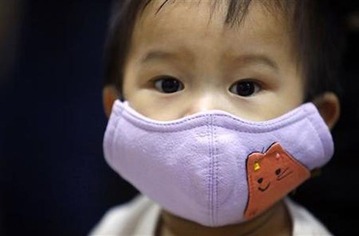 Malaysia yet to decide on vaccination for children