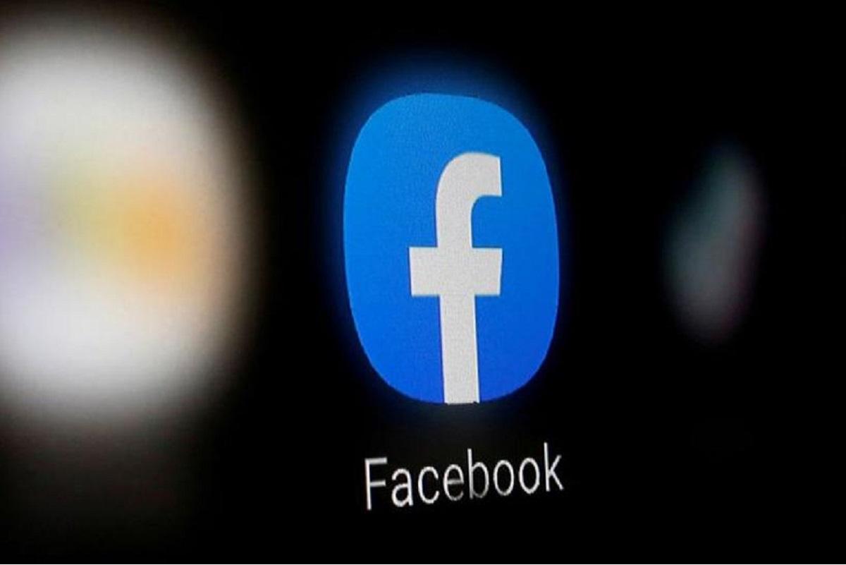Facebook should be broken up, Silicon Valley democrat says