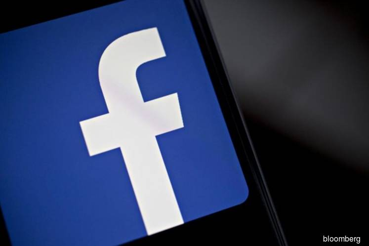 Facebook Unknowingly Shared Private Group Data With Partners