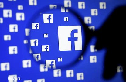 Rage against the machine: Facebook's Trending algorithm screw-up proves one thing we already know