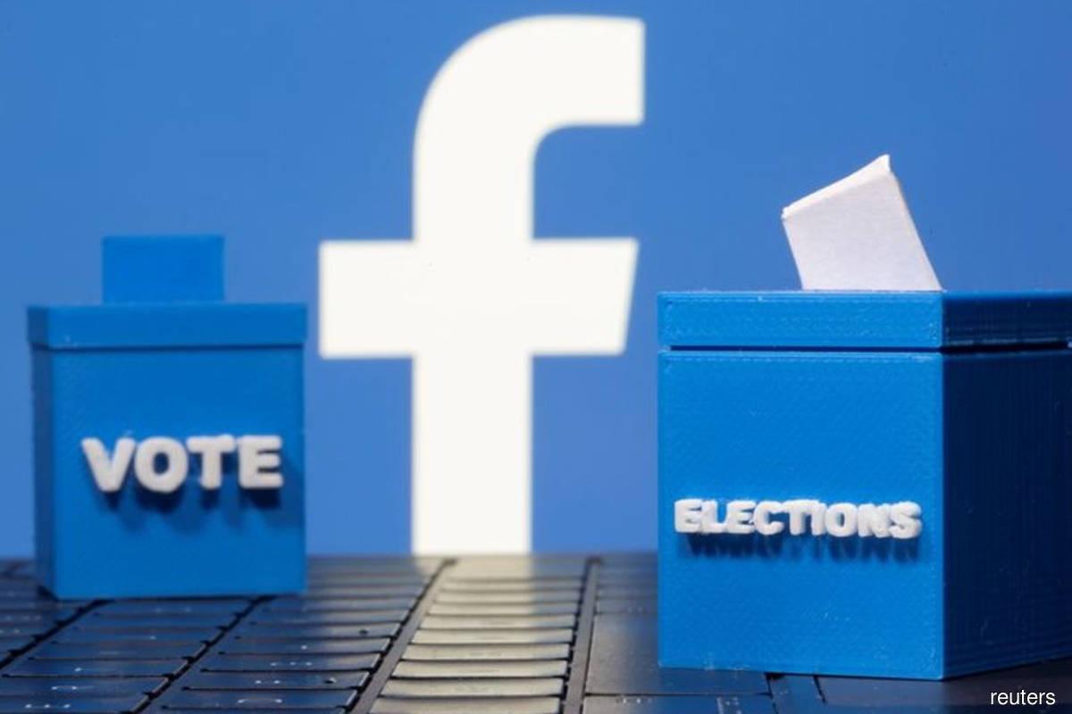 'Spreading like wildfire': Facebook fights hate speech before Myanmar polls