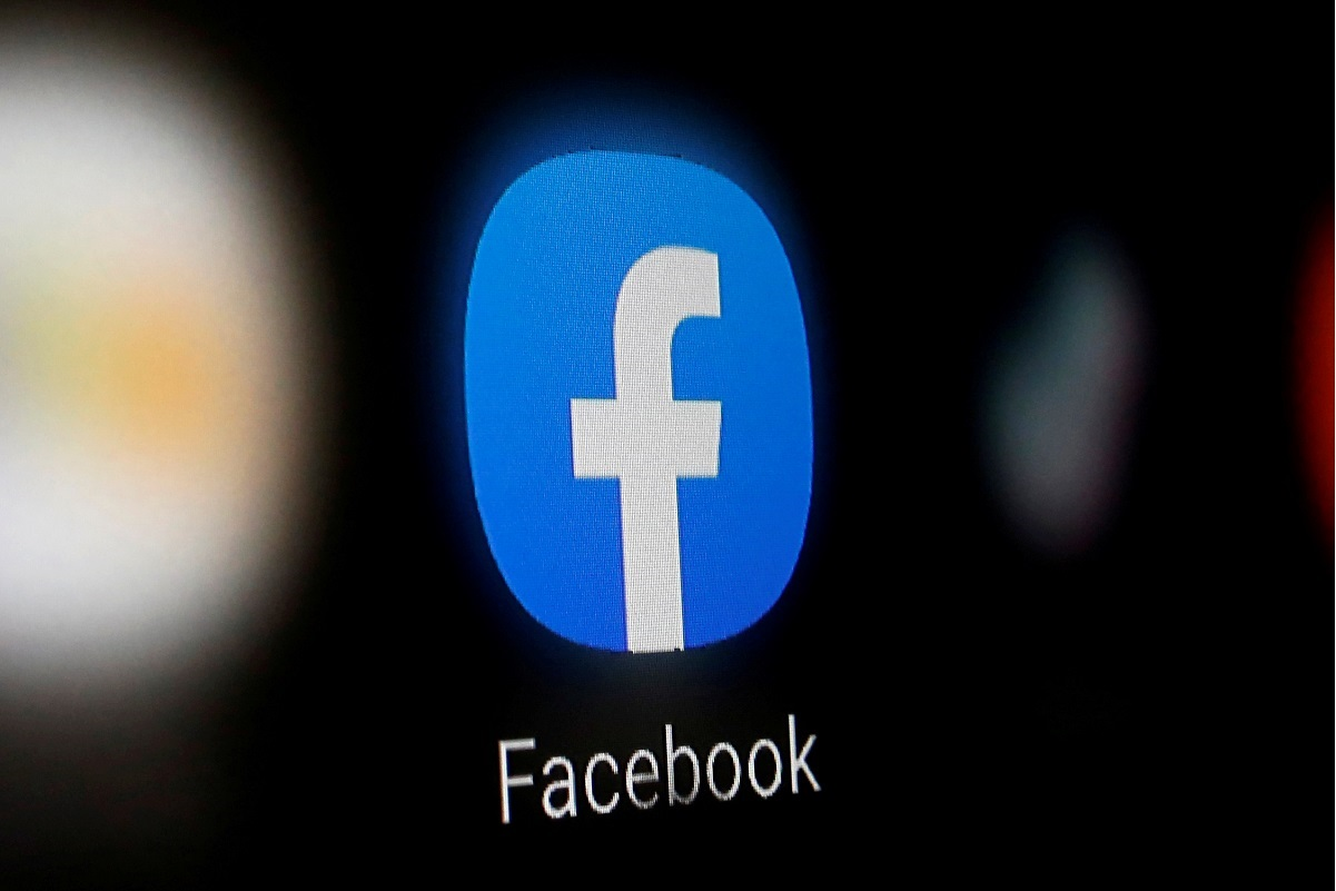 Facebook offers RM3.2m grants to 300 eligible small businesses in Malaysia