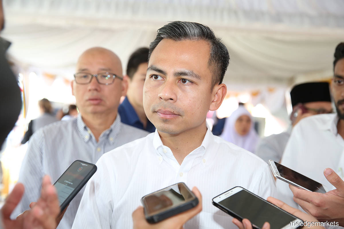 Is Finas licence required to post videos on social media, asks PKR lawmaker
