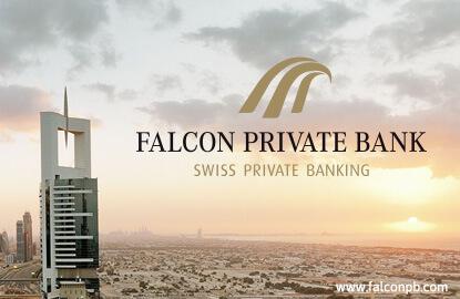 1MDB-hit Swiss bank Falcon posts US$130m loss for 2016