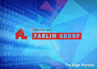farlim_group_theedgemarkets