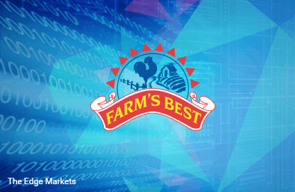 Stock With Momentum: Farm's Best