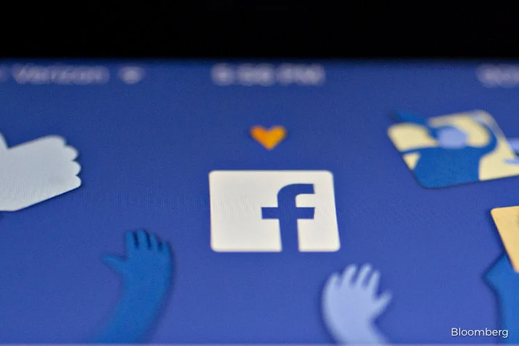 Facebook to limit offices to 25% capacity, require masks at work