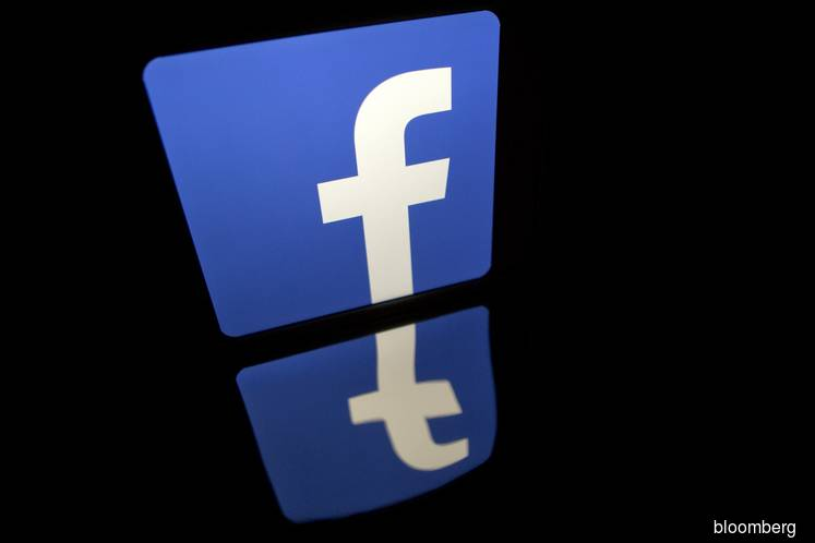 Facebook Acquisitions Probed by FTC in Broad Antitrust Inquiry