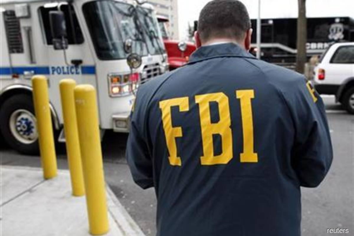 U.S. murders soar nearly 30% in 2020, FBI reports