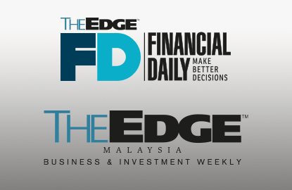 The Edge to file judicial review against suspensions on Monday