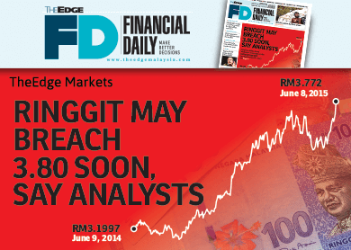 fd_09Jun2015_theedgemarkets