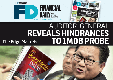 fd_10July2015_theedgemarkets