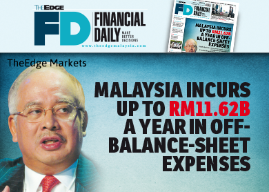 fd_10June2015_theedgemarkets