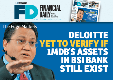 fd_11june2015_theedgemarkets