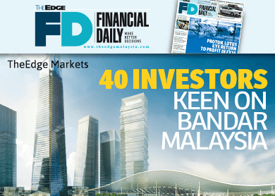 fd_14July2015_theedgemarkets