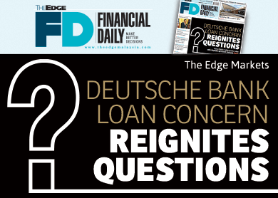 fd_14May2015_theedgemarkets_0